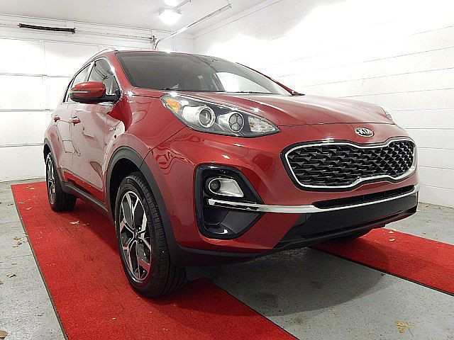 shawnee mission kia used cars